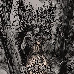 Svartsyn - Requiem