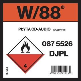 Włodi - W/88