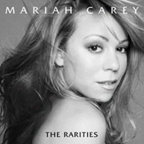 Mariah Carey - The Rarities