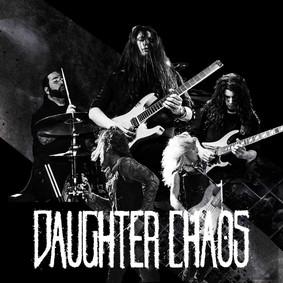 Daughter Chaos - Daughter Chaos [EP]