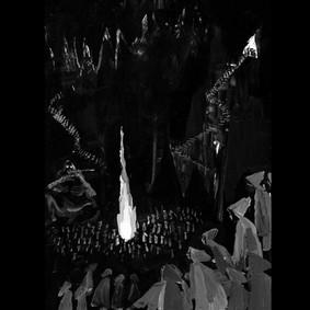 Apokryphus - Apokryphus V [EP]