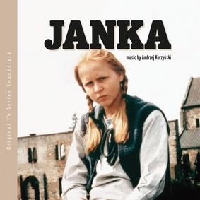 Andrzej Korzyński - Janka