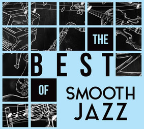 Various Artists - The Best Of Smooth Jazz