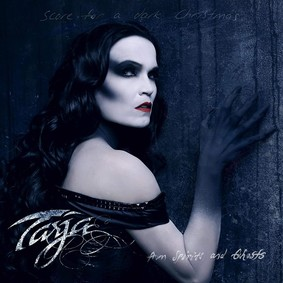 Tarja - From Spirits And Ghosts Score For A Dark Christmas