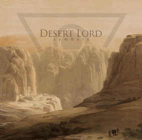 Desert Lord - Symbols
