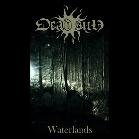 Dead Sun - Waterlands