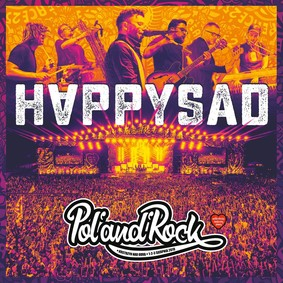 Happysad - Live Pol'and'Rock 2019