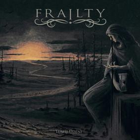 Frailty - Tumši Ūdeņi