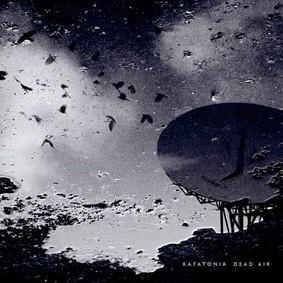 Katatonia - Dead Air [Live]