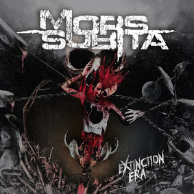 Mors Subita - Extinction Era