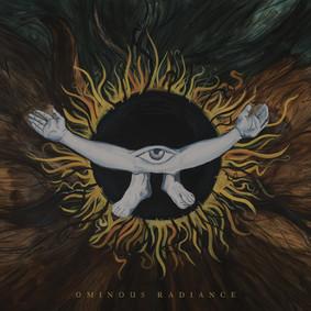 Miasmal Sabbath - Ominous Radiance