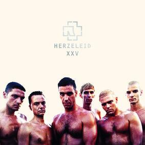 Rammstein - Herzeleid 25