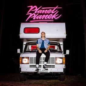 PlanBe - Planet Planek