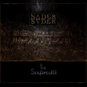 Nader Sadek - The Serapeum [EP]