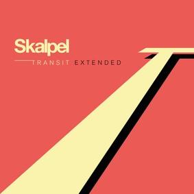 Skalpel - Transit (Extended)