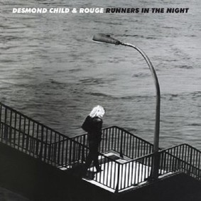 Desmond Child & Rouge - Runners In The Night