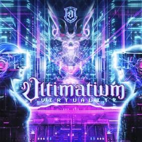 Ultimatium - Virtuality