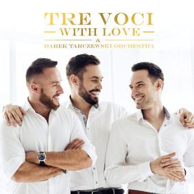 Tre Voci - With Love