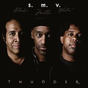 Stanley Clarke, Marcus Miller, Victor Wooten - Thunder