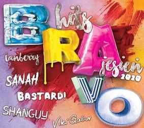 Various Artists - Bravo Hits: Jesień 2020