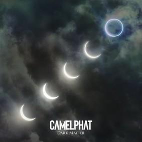 CamelPhat - Dark Matter