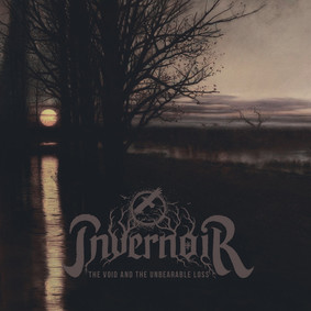 Invenoir - The Void And The Unbearable Loss