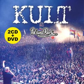 Kult - Pol'And'Rock Festival 2019