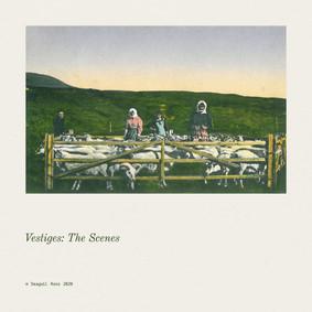 MaJLo - Vestiges The Scenes