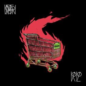 Lordofon - Koło