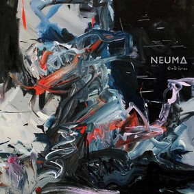 Neuma - Szkice