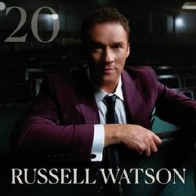 Russell Watson - 20