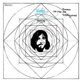 The Kinks - Lola Versus Powerman And The Moneygoround. Part 1