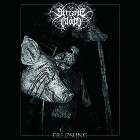 Streams Of Blood - Erløsung