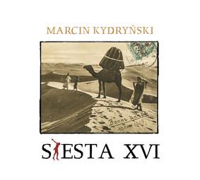 Various Artists - Siesta XVI