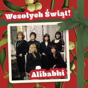 Alibabki - Wesołych Świąt!