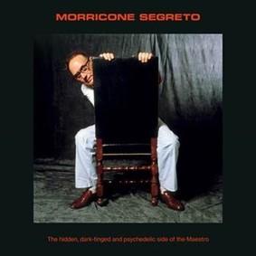 Ennio Morricone - Segreto
