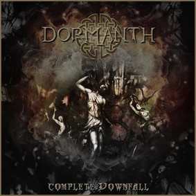 Dormanth - Complete Downfall
