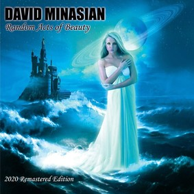 David Minasian - Random Acts Of Beauty