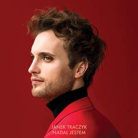 Janek Traczyk - Nadal jestem