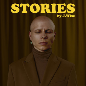 J.Wise - Stories