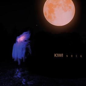 Kiwi - Nocą