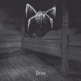 Mork - Pesta [EP]