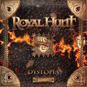 Royal Hunt - Dystopia
