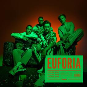 Hyper Son - Euforia