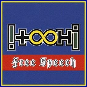 !T.O.O.H.! - Free Speech