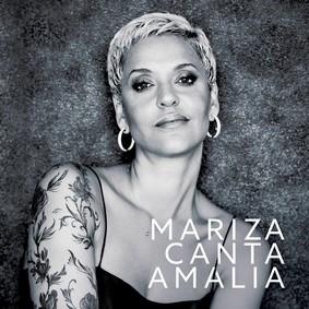 Mariza - Canta Amalia