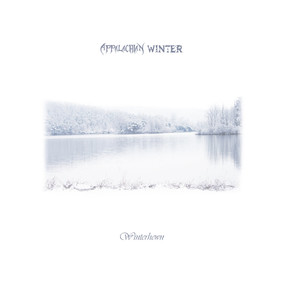 Appalachian Winter - Winterhewn