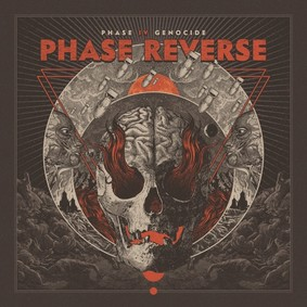 Phase Reverse - Phase IV: Genocide