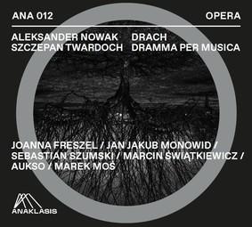 Various Artists - Drach Drama Per Musica