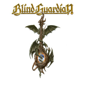 Blind Guardian - Imaginations From The Other Side (25th Anniversary Edition)